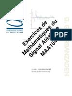 TD-2008-09.pdf