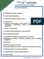 TARJETAS_APOYO_DE_LA_ENCUESTA_2015.pdf