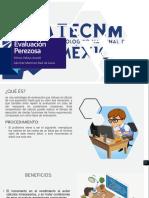 Evaluación Perezosa.pdf