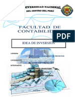 MODULO I-II. docx.docx