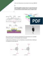 Actividad 1 Circuitos Digitales - Finalizada