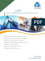 GDC CABLES 2016.pdf