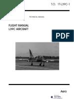 267490121 Aero L 39C Albatros Flight Manual