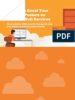 5-steps-to-boost-your-security-posture-in-aws.pdf