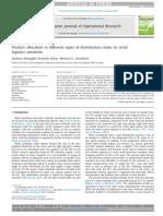 2018Holzapfel Kuhn Sternbeck EJOR ProductallocationtoDCs (3)