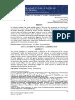 01_DESENVOLVIMENTO_UM_CONCEITO_MULTIDIMENSIONAL_Elinaldo_Leal_Santos2.pdf