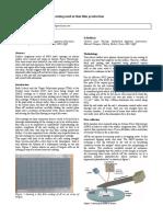 Dokumen.tips Asme b461 2002