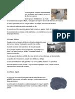 10 inventos importantes del mundo.docx