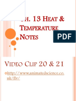 ch 13 heat and temperature.ppt