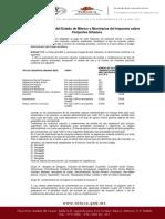 Código Financiero Del Estado de México y Municipios Del Impuesto Sobre Conjuntos Urbanos