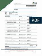 Boletin-herramienta28