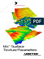 ZYGO-Mx-Surface-Texture-Parameters.pdf