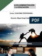 Plan_Personal_de_Acción.pdf