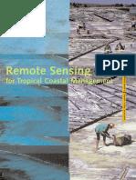green 2000 coastal_remote_sensing Handbook.pdf