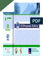 ROTAFOLIOs_PROYECTO ESFERA