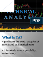 Technical Analysis.ppt
