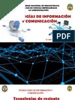 3 Tecnologías de Reciente Aparición y Los Sistemas de Almacenamiento Digital, Su Importancia y Utilidad-2