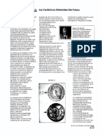 Los_ceramicos_materiales_del_futuro.pdf