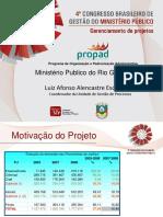 Apresentação_PROPAD_CNMP_BSB_2013.pdf