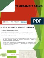 Clase 6 Transporte Urbano y Salud (1)