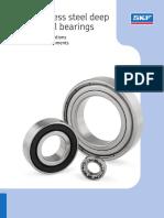 SKF-stainless-steel-deep-groove-ball-bearings_11279_EN.pdf