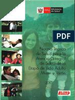 2090.pdf