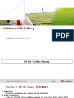 Guidance_OSS_Activity_Huawei (1).pptx