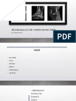 programaçao de cortes MMII.pdf