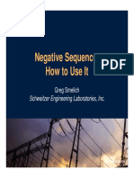 3045 NegativeSequence GS 20160122-Reduced