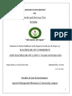 A DISSERTATION REPOR1.pdf