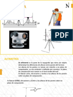 Nivelacion diferencial 1.pptx