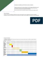 Taller Programa y plan de auditoría.rtf