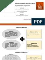 García-Francisco-act1.docx.pptx