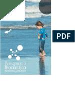 pensamento_biocentrico_06