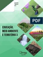 Educação meio ambiente e território 3.pdf