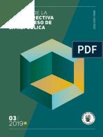 Informe Completo Banco de la república