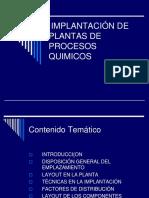 IMPLANTACIÓN_DE_PLANTAS_DE_PROCESOS_QUIMICOS.pdf