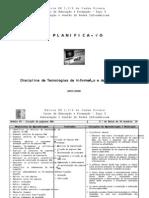 PlanTIC-CEFT5