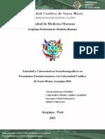 Ansiedad y Características Sociodemográficas en universitarios.pdf