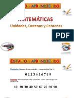 unidadesdecenasycentenas1-121219170808-phpapp01