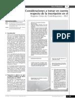 consideraciones a tomar encuenta.pdf