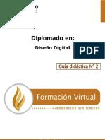 Guia Didactica 2-DD