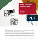 Cap. Yale -FB. 2014 Informe Creatividad ES-1.pdf
