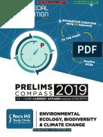 01. Rau IAS Prelims Campass 2019 Environment-upscpdf.com