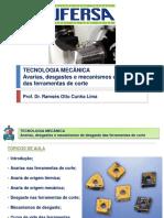 TM08_Avarias_Desgastes