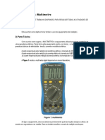 AP-04 Multímetro.pdf
