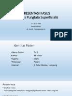 Presentation keratitis yogie.pptx