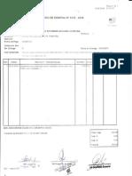 Escaneo0017.pdf