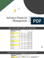 FinanceAssignment2 v 2