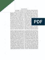 Fragmenta_philosophorum_graecorum_Volumen_II_[...]Philolaos_(0470-0385_bpt6k28211h_Parte17